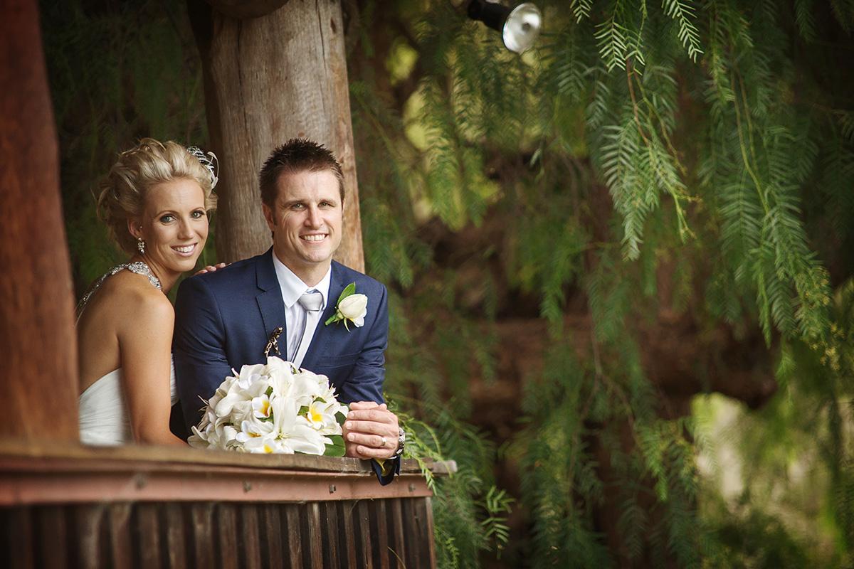 Melissa_Clint_Classic-Wedding_022
