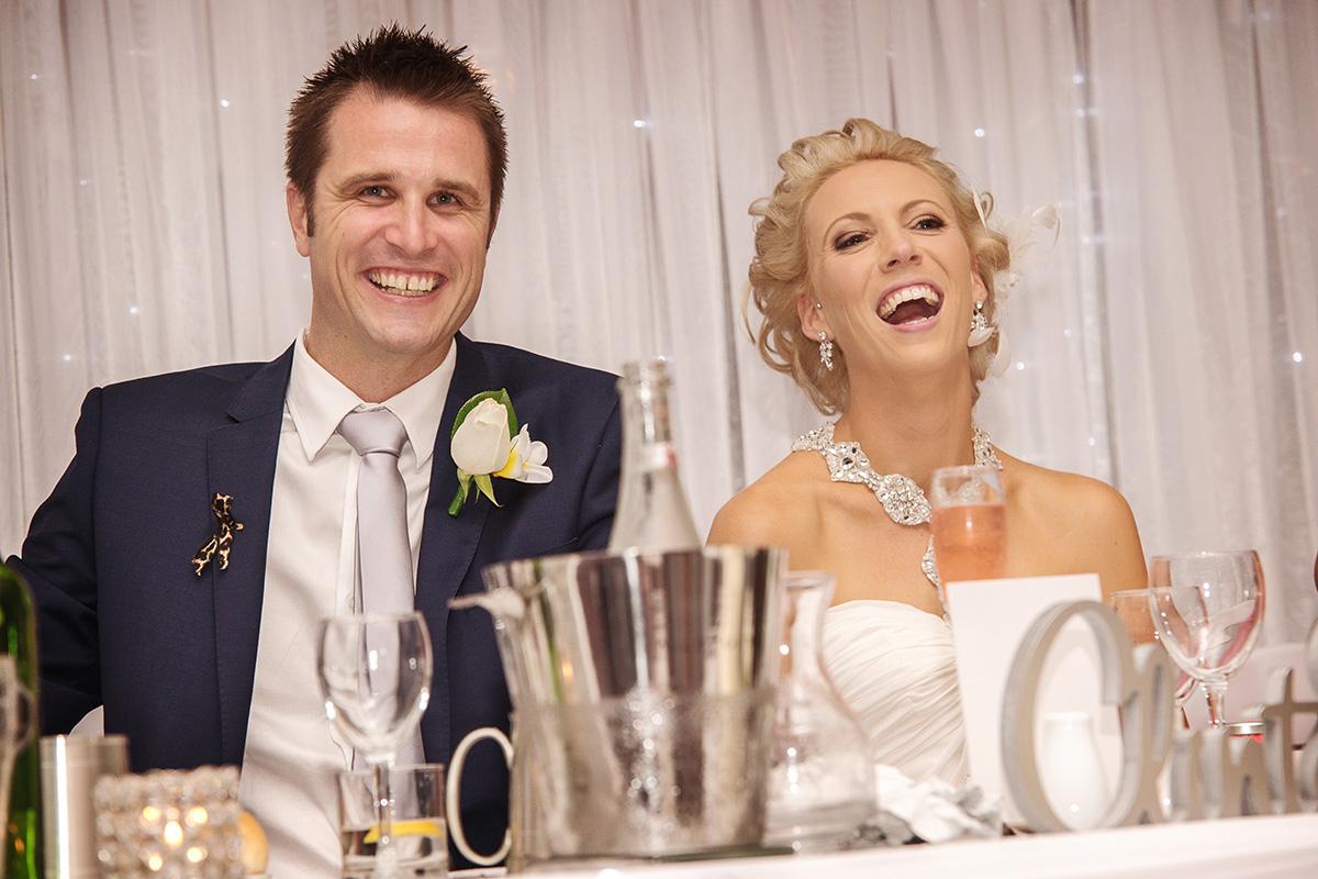 Melissa_Clint_Classic-Wedding_025