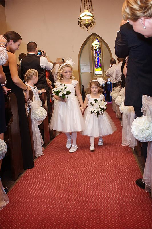 Melissa_Clint_Classic-Wedding_SBS_008