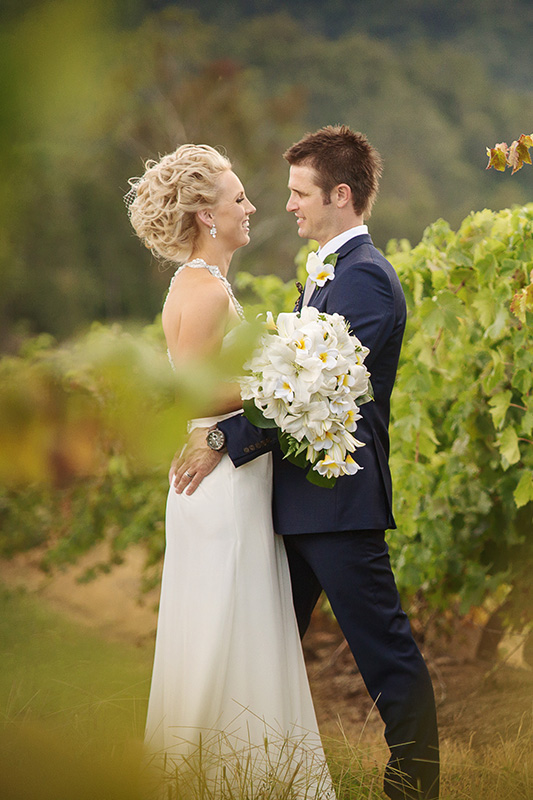 Melissa_Clint_Classic-Wedding_SBS_015