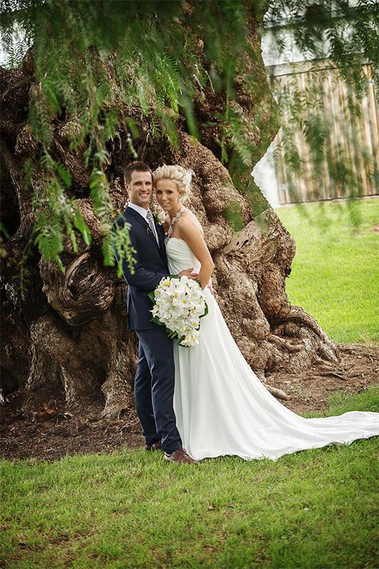 Melissa_Clint_Classic-Wedding_SBS_018