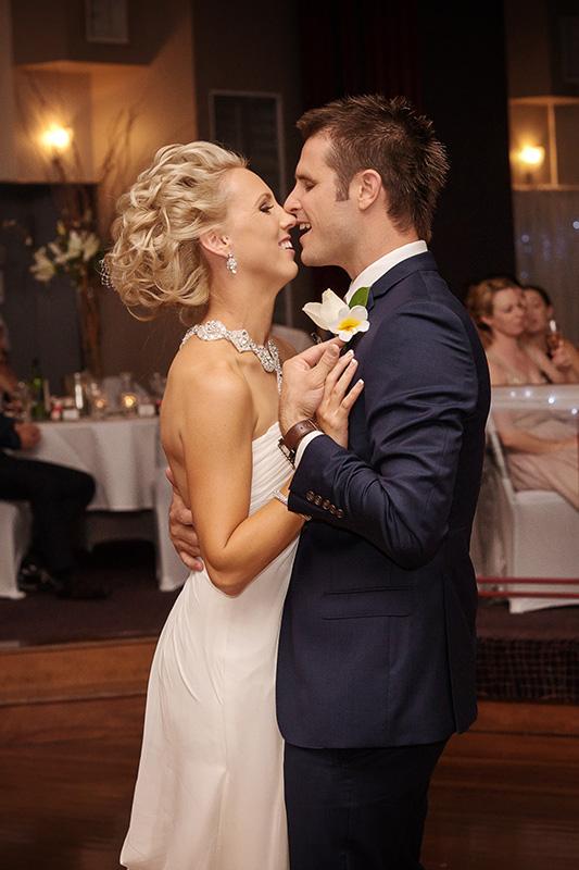 Melissa_Clint_Classic-Wedding_SBS_022