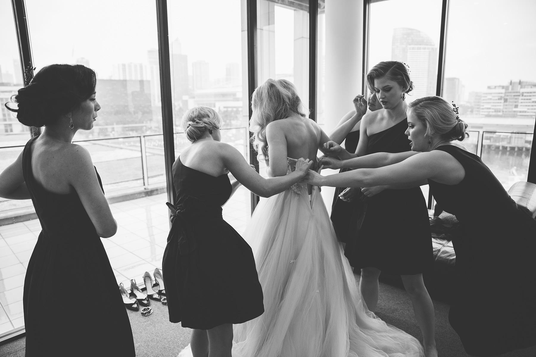 Melody_Matt_Winter-Wedding_012
