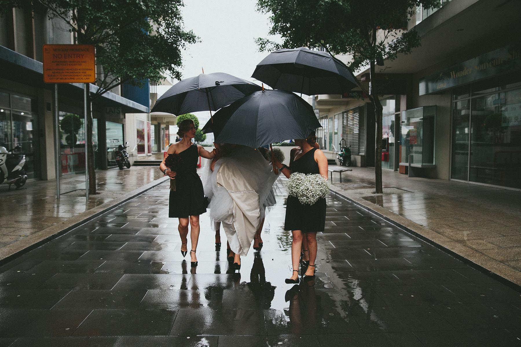 Melody_Matt_Winter-Wedding_016