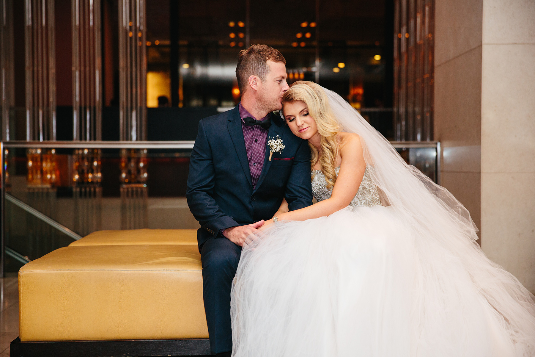 Melody_Matt_Winter-Wedding_031