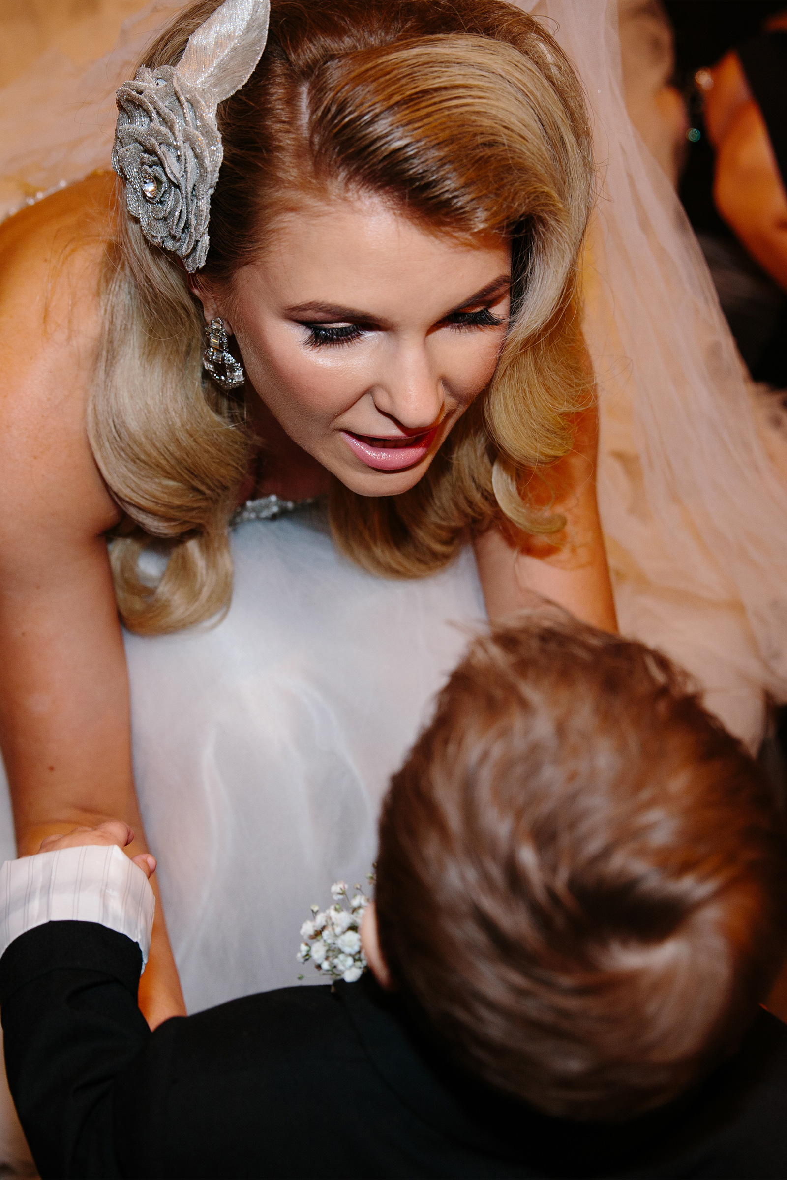 Melody_Matt_Winter-Wedding_SBS_011
