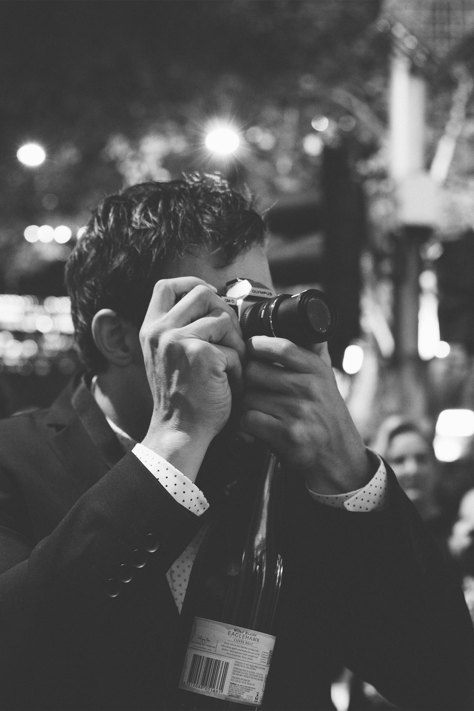 Melody_Matt_Winter-Wedding_SBS_029