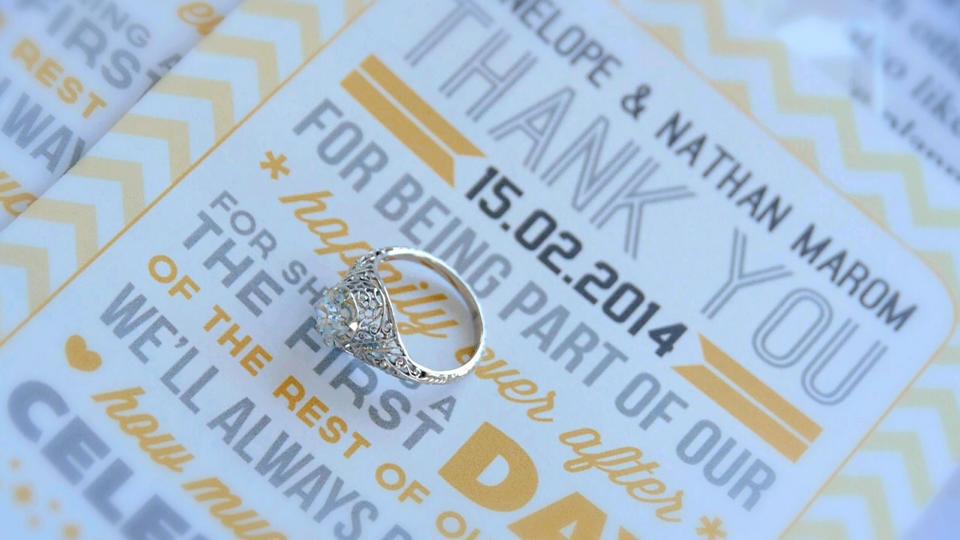 Penelope_Nathan_Elegant-Wedding_001a