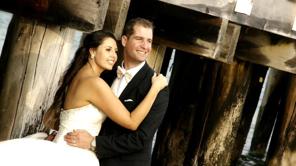 Penelope_Nathan_Elegant-Wedding_002a