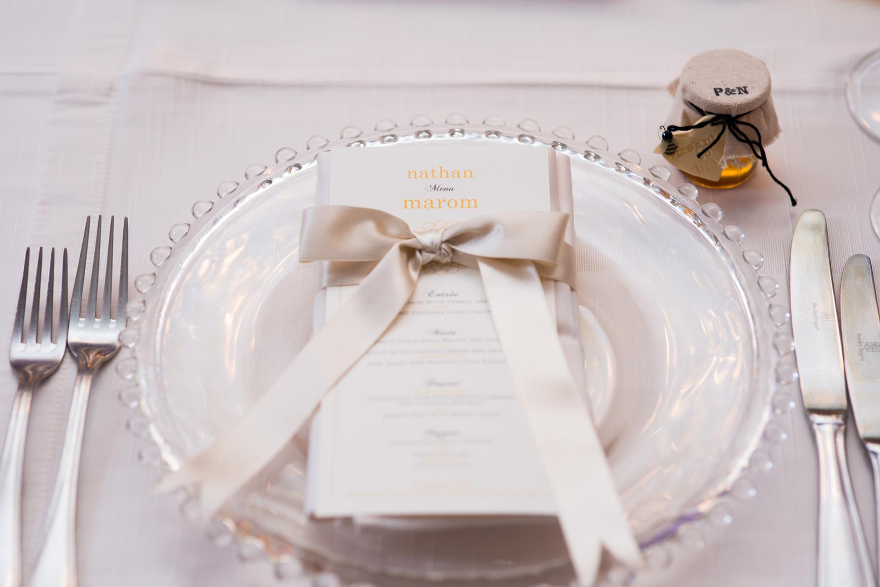 Penelope_Nathan_Elegant-Wedding_005