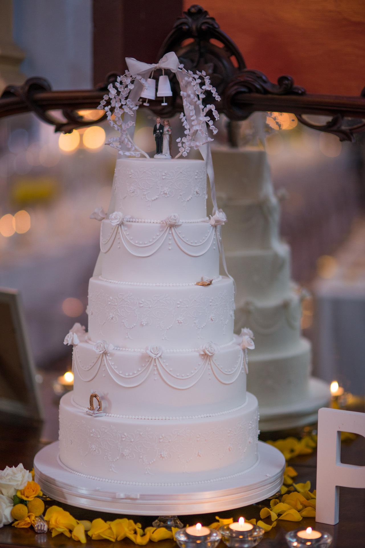 Penelope_Nathan_Elegant-Wedding_009