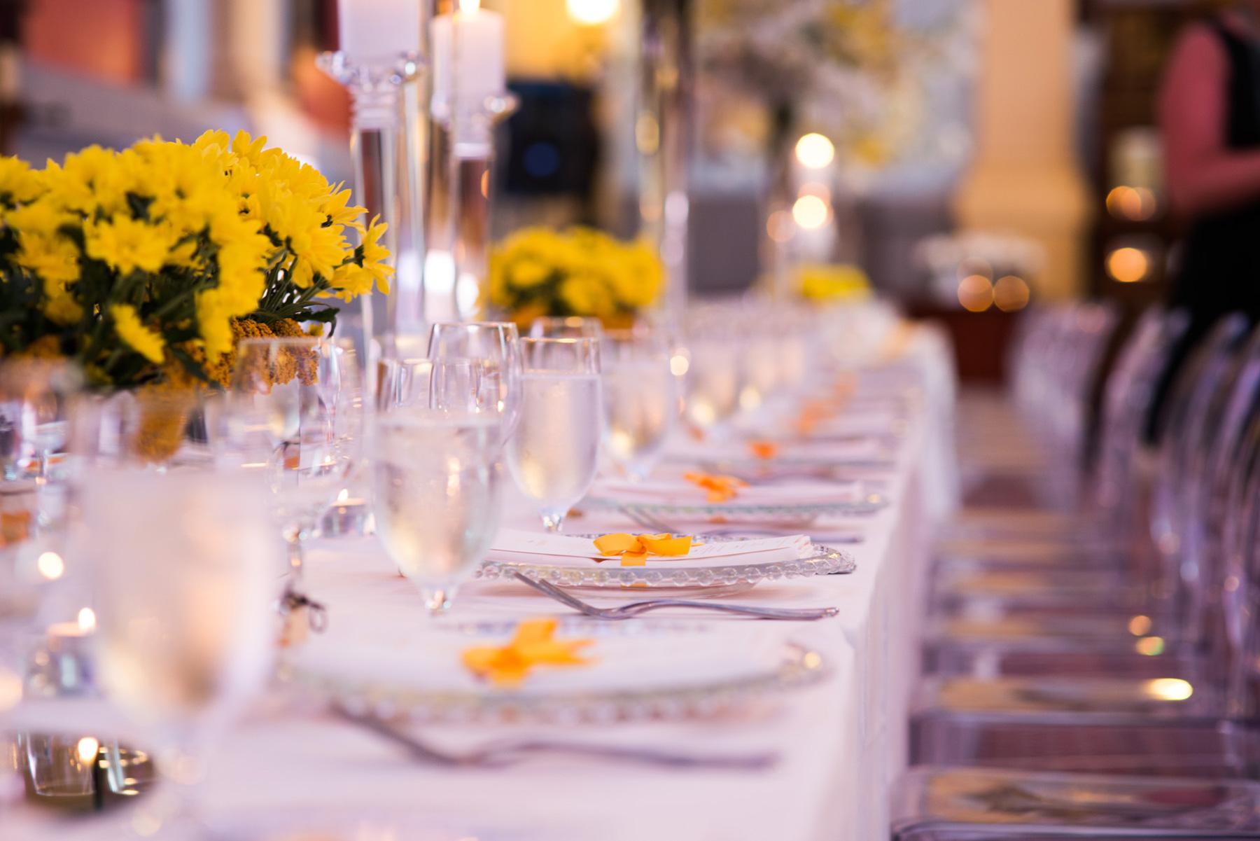 Penelope_Nathan_Elegant-Wedding_012