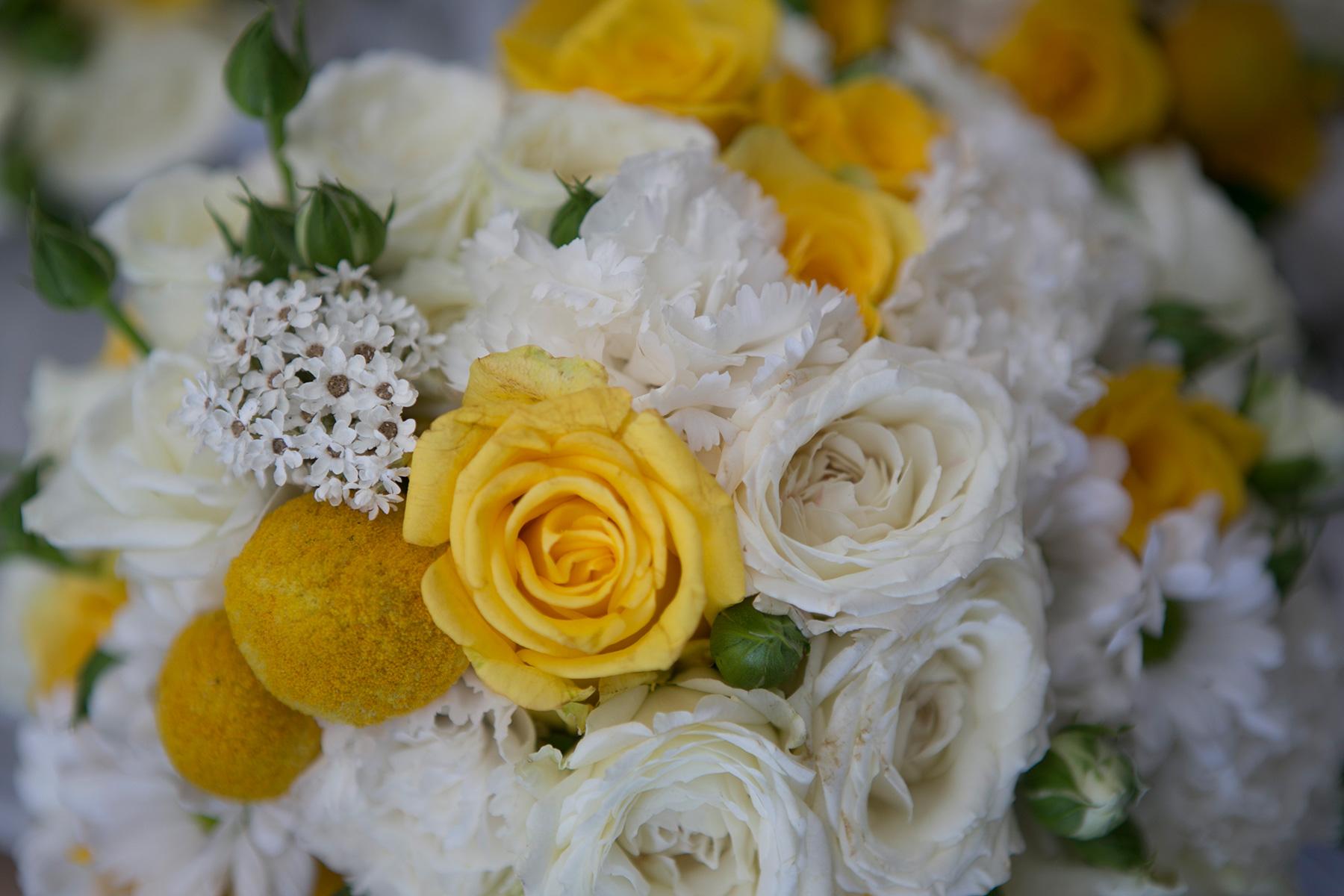 Penelope_Nathan_Elegant-Wedding_024