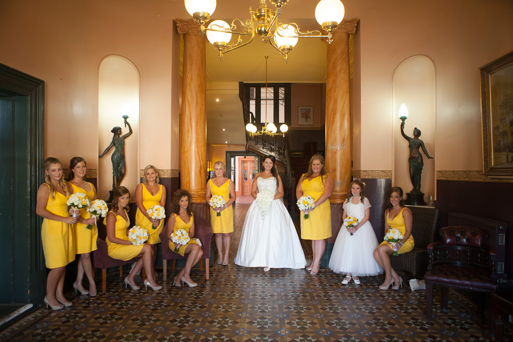 Penelope_Nathan_Elegant-Wedding_027