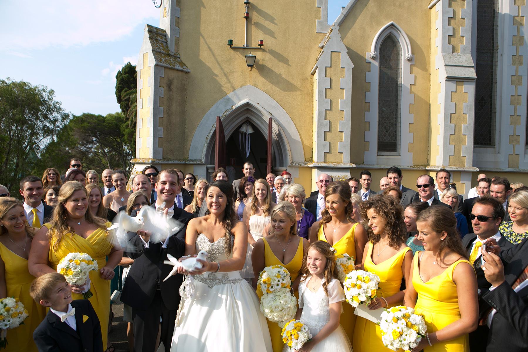 Penelope_Nathan_Elegant-Wedding_036