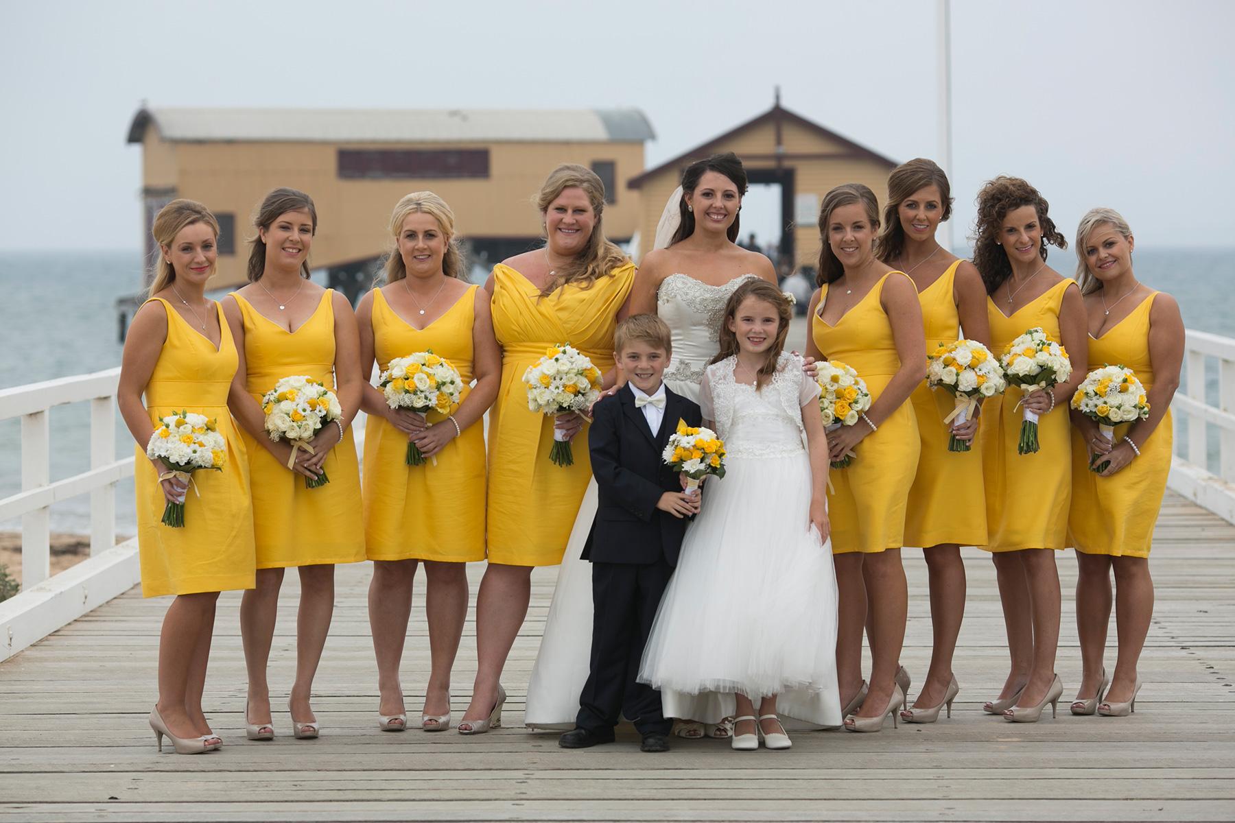 Penelope_Nathan_Elegant-Wedding_043