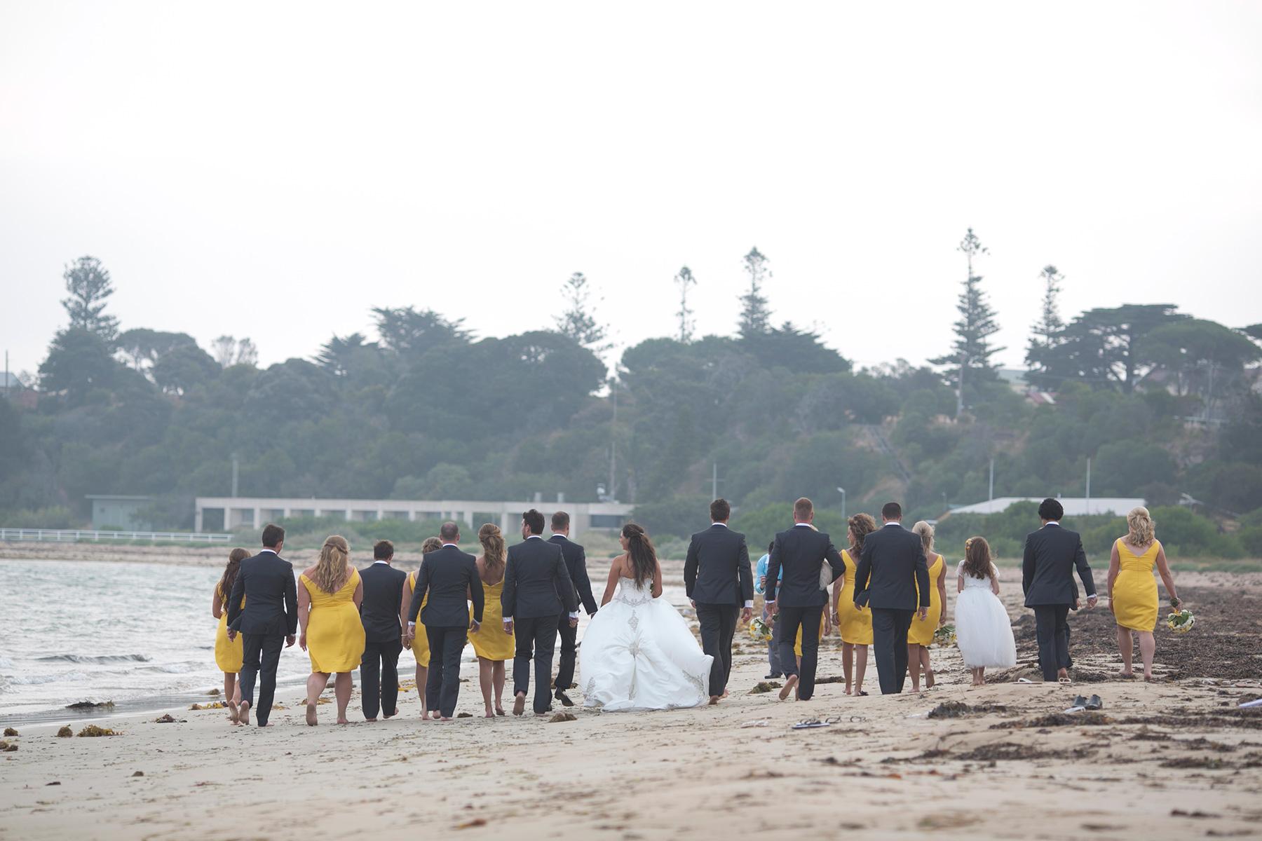 Penelope_Nathan_Elegant-Wedding_047