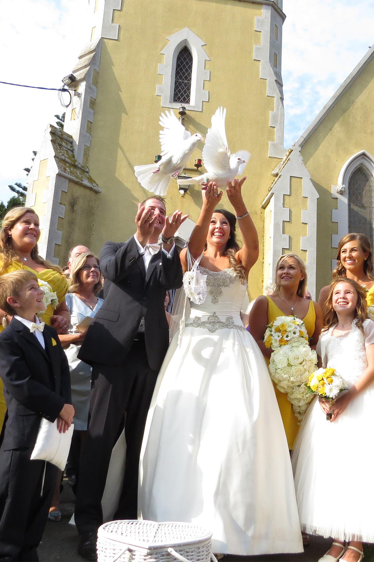 Penelope_Nathan_Elegant-Wedding_SBS_016