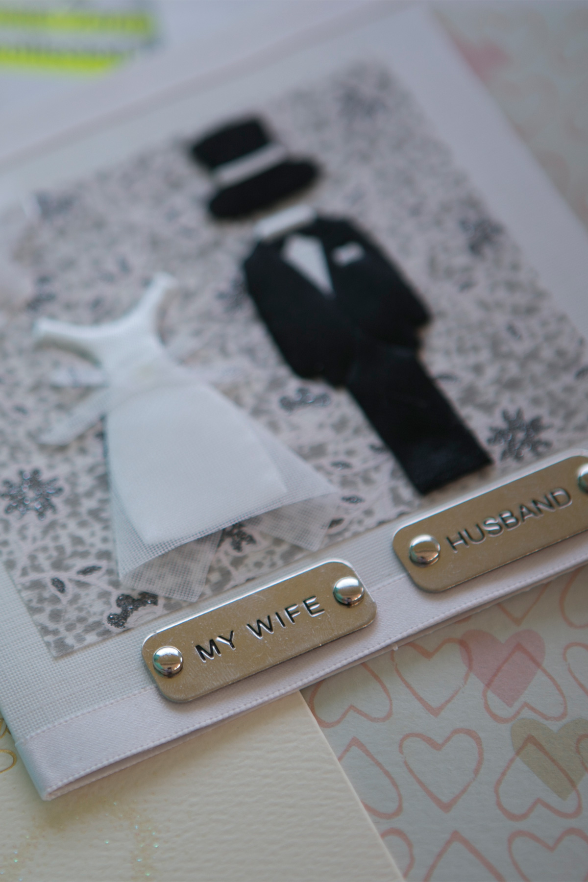Penelope_Nathan_Elegant-Wedding_SBS_018