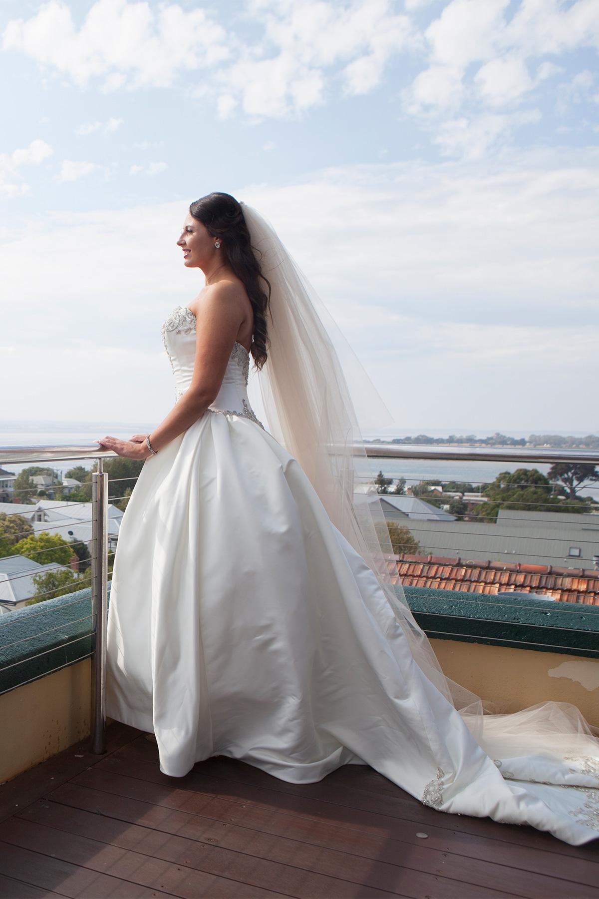 Penelope_Nathan_Elegant-Wedding_SBS_019