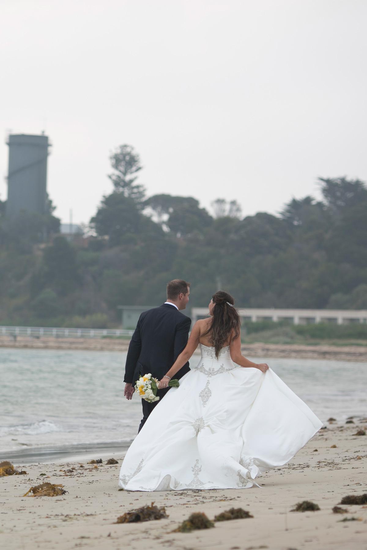 Penelope_Nathan_Elegant-Wedding_SBS_033