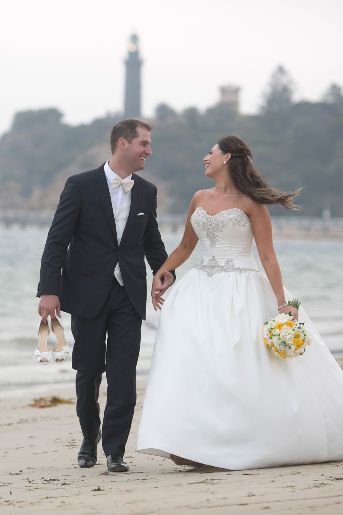 Penelope_Nathan_Elegant-Wedding_SBS_034