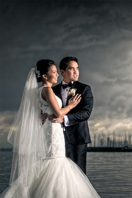 Rebecca_David_Glamorous-Wedding_SBS_032