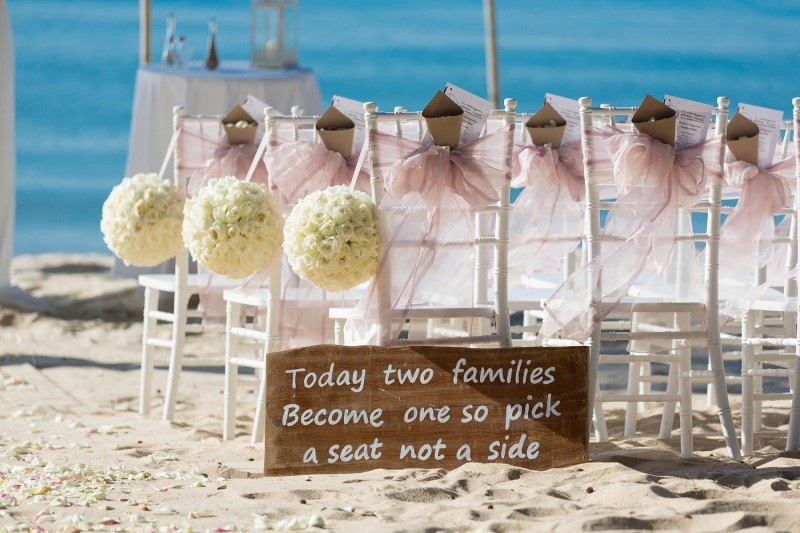 Saskia_Matt_Destination-Wedding_017