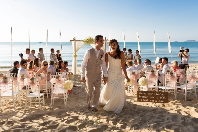 Saskia_Matt_Destination-Wedding_034