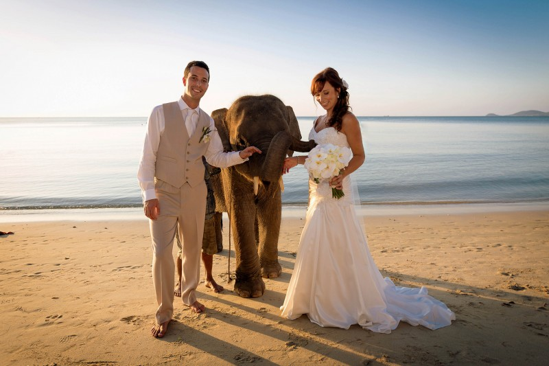 Saskia_Matt_Destination-Wedding_040