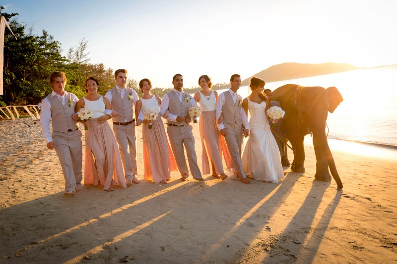 Saskia_Matt_Destination-Wedding_042