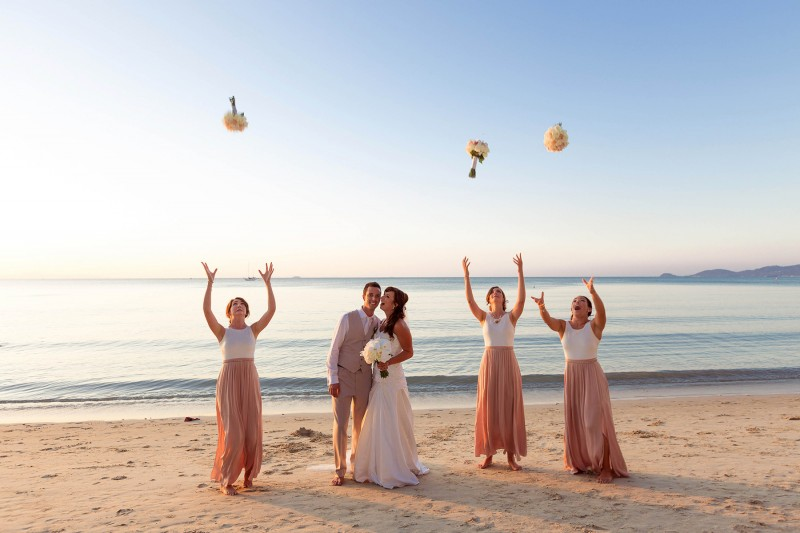 Saskia_Matt_Destination-Wedding_044