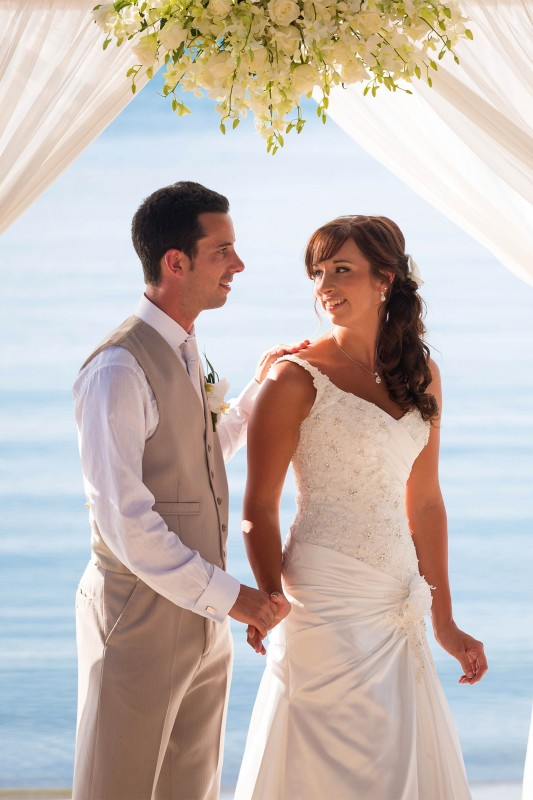 Saskia_Matt_Destination-Wedding_SBS_020