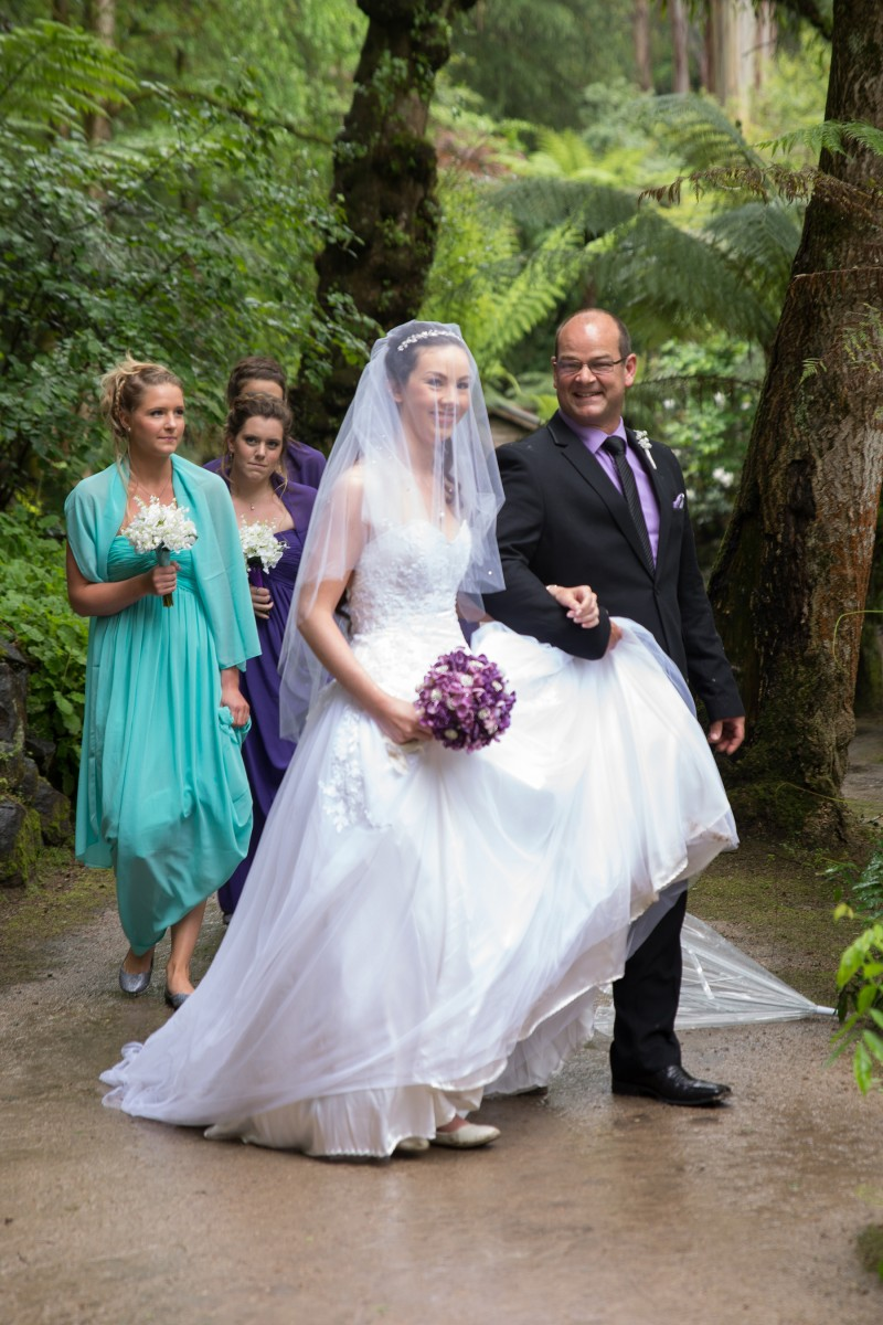Terri-Leigh_Joel_Garden-Wedding_007