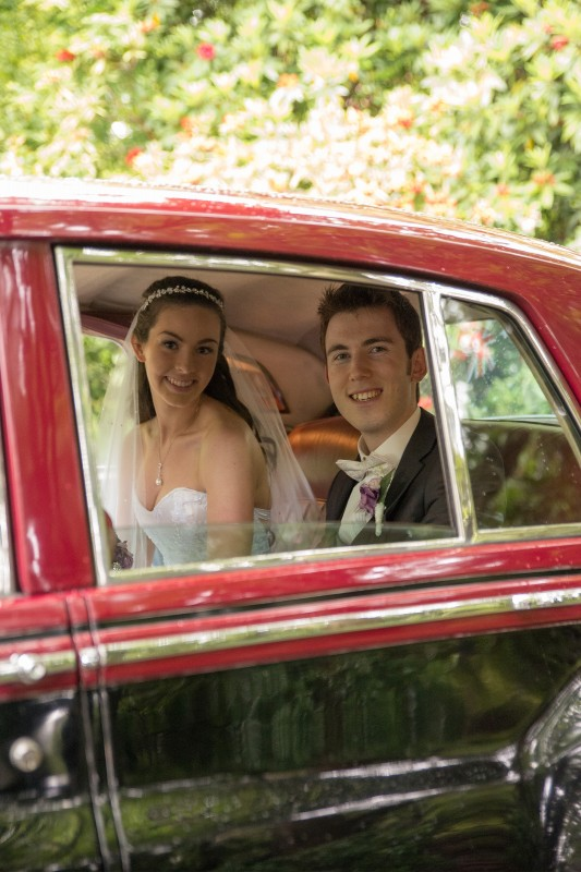 Terri-Leigh_Joel_Garden-Wedding_SBS_022