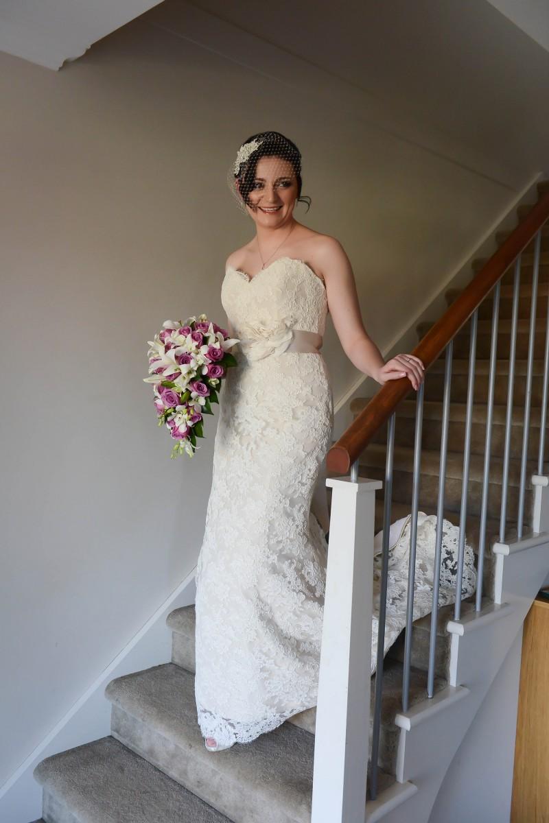 Aimee_James_Modern-Vintage-Wedding_012