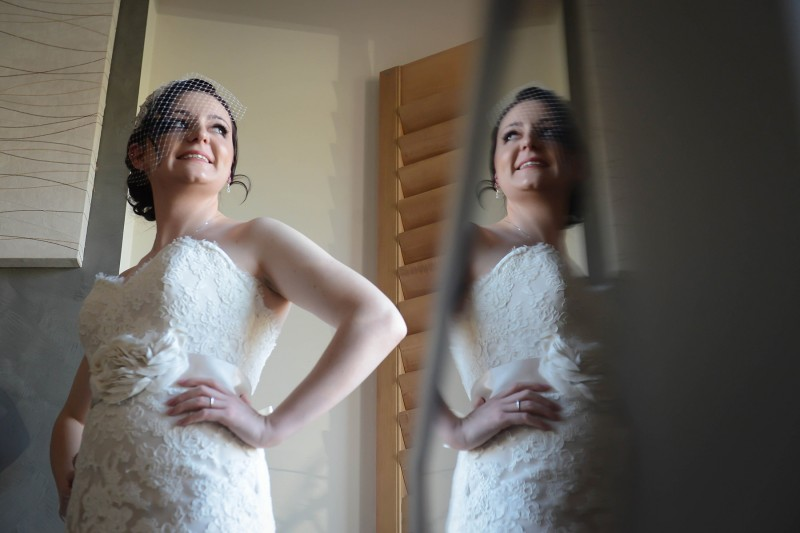 Aimee_James_Modern-Vintage-Wedding_014