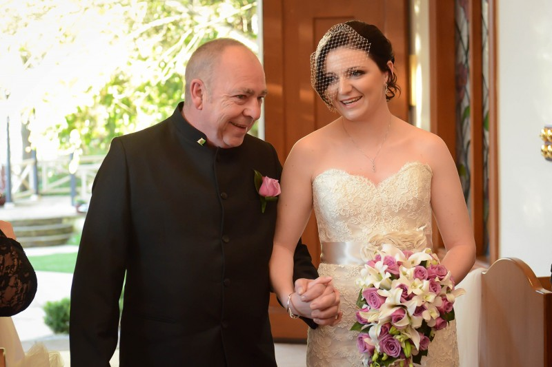 Aimee_James_Modern-Vintage-Wedding_019