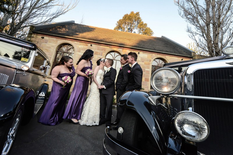 Aimee_James_Modern-Vintage-Wedding_022