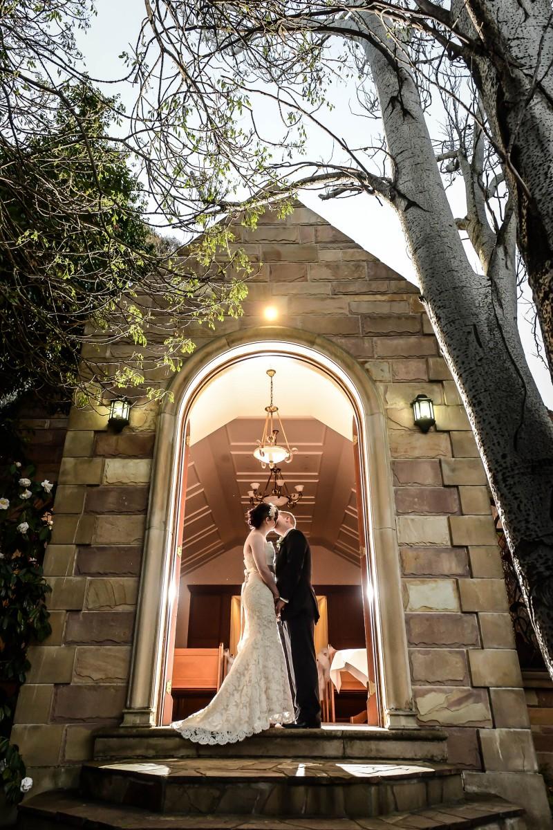 Aimee_James_Modern-Vintage-Wedding_025