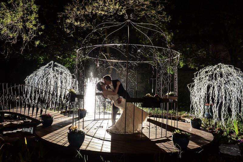 Aimee_James_Modern-Vintage-Wedding_033