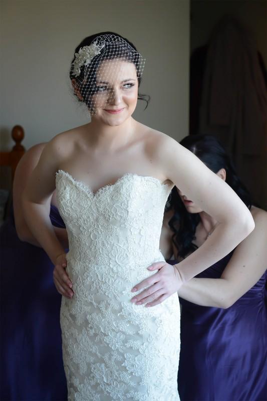 Aimee_James_Modern-Vintage-Wedding_SBS_006
