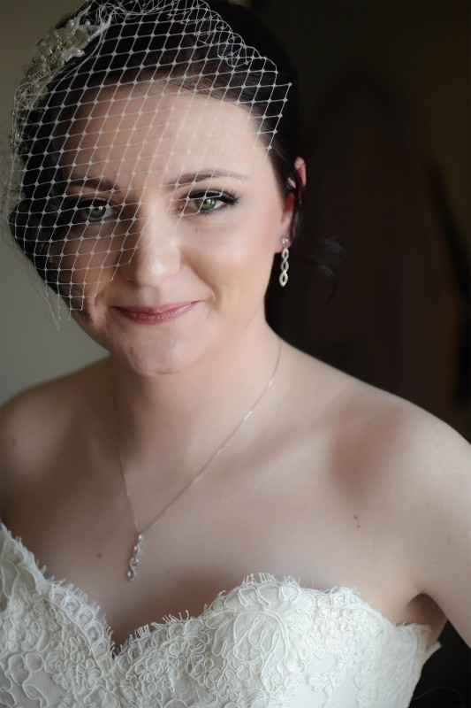 Aimee_James_Modern-Vintage-Wedding_SBS_008