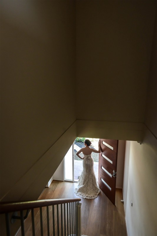 Aimee_James_Modern-Vintage-Wedding_SBS_012
