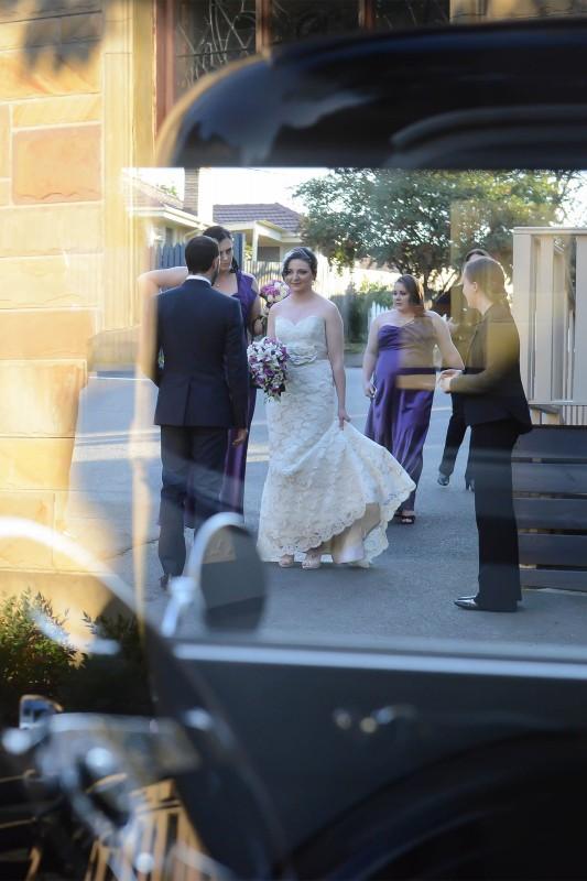 Aimee_James_Modern-Vintage-Wedding_SBS_013