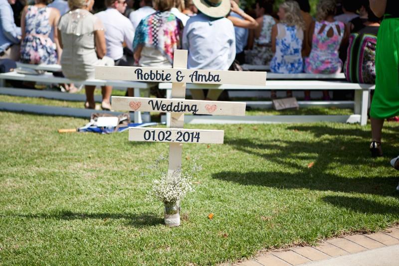 Amba_Robbie_Garden-Party-Wedding_009