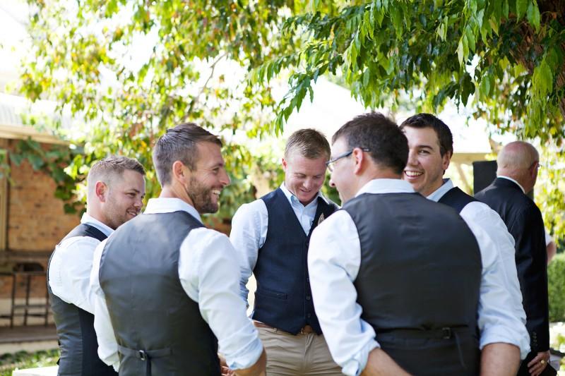 Amba_Robbie_Garden-Party-Wedding_010