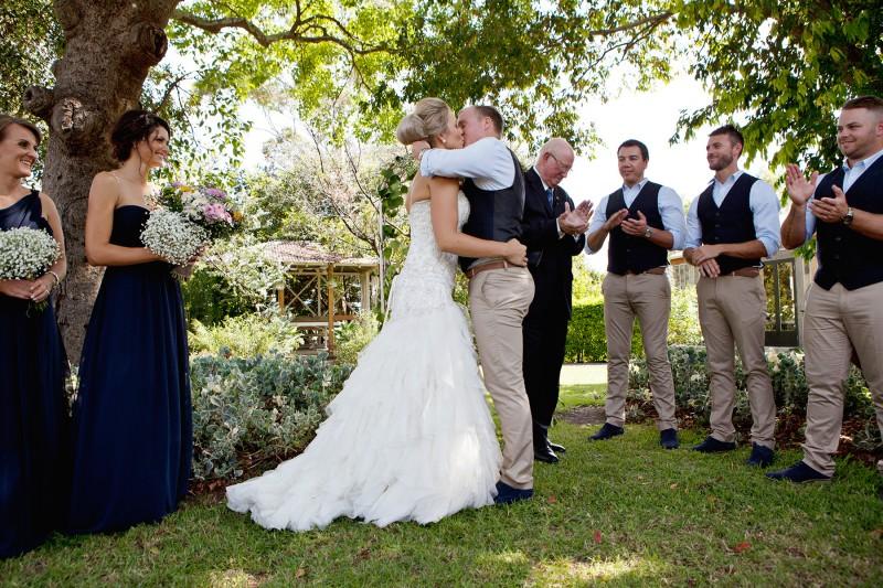 Amba_Robbie_Garden-Party-Wedding_016