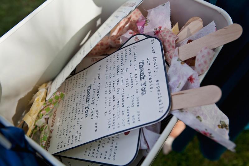 Amba_Robbie_Garden-Party-Wedding_017