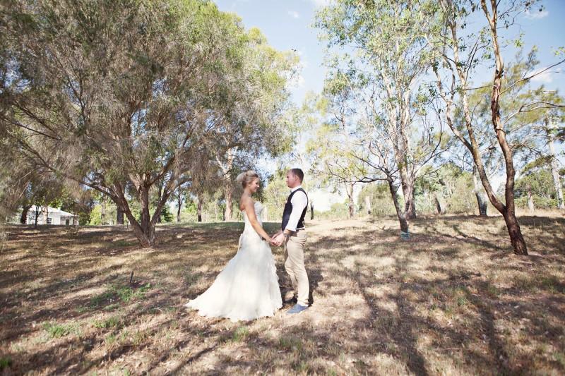 Amba_Robbie_Garden-Party-Wedding_024